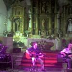 Concierto Puebla de Yeltes